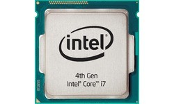Intel Core i7 4770 Boxed