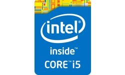 Intel Core i5 4670