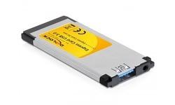 Delock USB 3.0 ExpressCard
