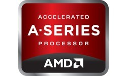 AMD A8-5557M
