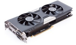 EVGA GeForce GTX 780 ACX Superclocked 3GB
