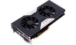 EVGA GeForce GTX 780 Classified 3GB