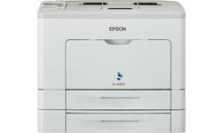 Epson WorkForce AL-M300DT