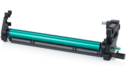 Samsung MLT-R709