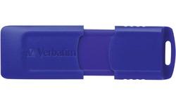 Verbatim Store 'n' Go V3 Max 32GB