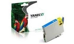 Yanec T0612 Cyan