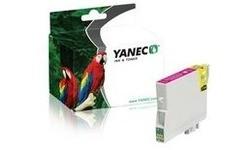 Yanec T0613 Magenta