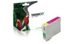 Yanec T0713/T0893 Magenta