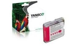 Yanec LC-1000M/LC-970M Magenta