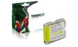 Yanec LC-1000Y/LC-970Y Yellow
