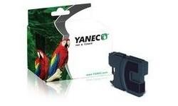Yanec LC-1100BK/LC-980BK Black