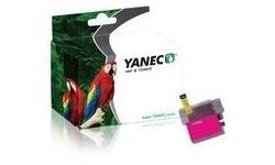 Yanec LC985M Magenta
