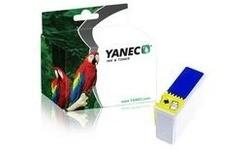Yanec T0501/T013 Black