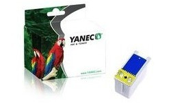 Yanec T019 Black