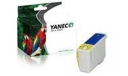 Yanec T007 Black