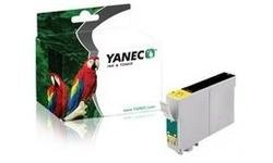 Yanec T0321 Black