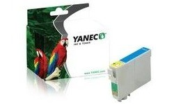 Yanec T0422 Cyan