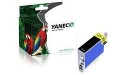 Yanec T0431 Black XL