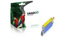 Yanec T0444 Yellow XL
