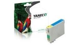 Yanec T0552 Cyan