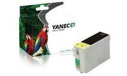 Yanec T1001 Black