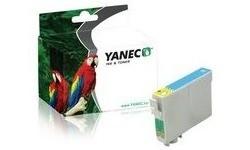 Yanec T1002 Cyan