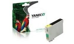 Yanec T1291 Black