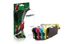 Yanec T1295 Multi Pack