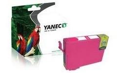 Yanec T1303 Magenta
