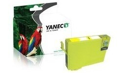 Yanec T1304 Yellow
