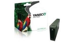 Yanec T7011 Black