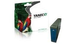 Yanec T7012 Cyan