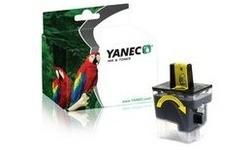 Yanec LC-900BK Black
