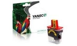 Yanec LC-900M Magenta