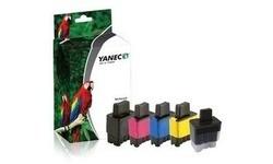Yanec LC-900 Multi Pack