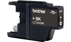 Yanec LC-1240BK Black