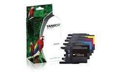 Yanec LC-1240 Multi Pack