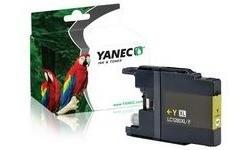 Yanec LC-1280Y Yellow