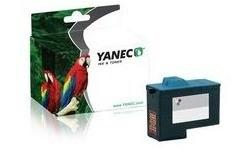 Yanec 83 Color