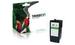 Yanec 35 Color
