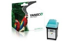 Yanec 60 Color