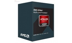 AMD Athlon X2 370K Boxed