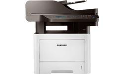 Samsung Xpress M3875FW