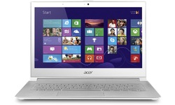 Acer Aspire S7-391-53334G12aws (BE)