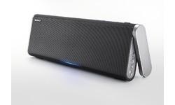 Sony SRS-BTX300 Black