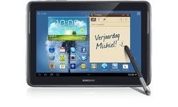 Samsung Galaxy Note 10.1 32GB Grey