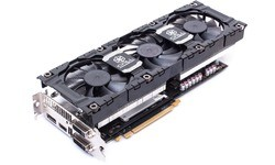 Inno3D GeForce GTX 760 iChill 2GB