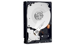 Western Digital Desktop Performance 4TB