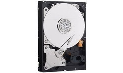 Western Digital Desktop Mainstream 500GB