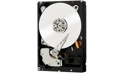 Western Digital Re 250GB